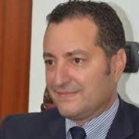 Criminalità, il sindaco di telese chiede un incontro con le forze dell'ordine