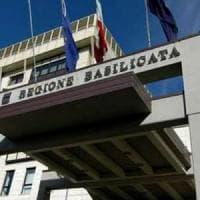 Potenza, elezioni regionali: si voterà il 24 marzo