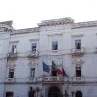 Assunzioni al Comune di Castellammare: concorso per 21 figure professionali