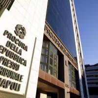 Usura aggravata, assolto il presidente della Banca popolare di Ancona