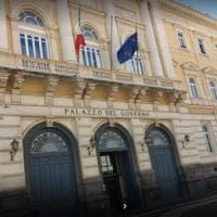 Telese, il prefetto convoca un Comitato provinciale per l'ordine e la sicurezza