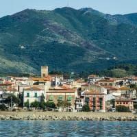 Castellabate, il Comune lancia un corso gratuito di difesa urbana per le donne