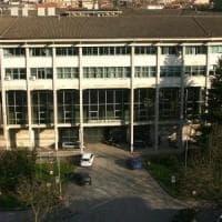 Avellino: diplomi falsi, condannato il sindacalista che intascava mazzette