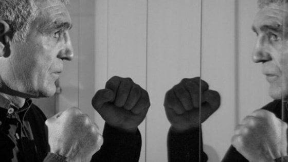 Patrizio Oliva, 60 anni sul ring della vita