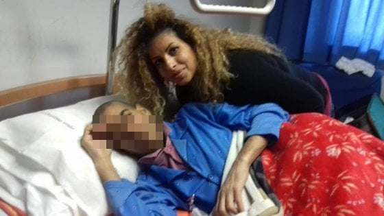 Migranti, gara di solidarietà social per malato terminale. Ora può tornare in Marocco