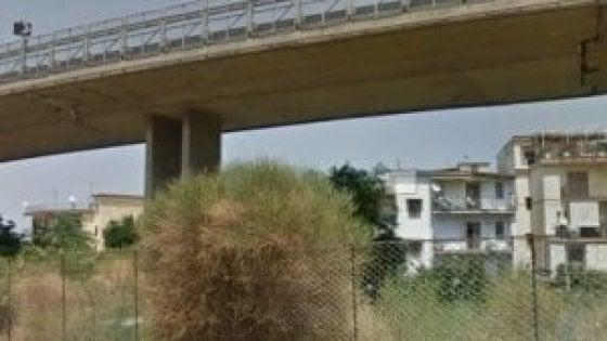 Statale sorrentina, fine dell'incubo. Da domani il viadotto San Marco sarà aperto nelle ore diurne in entrambe le direzioni