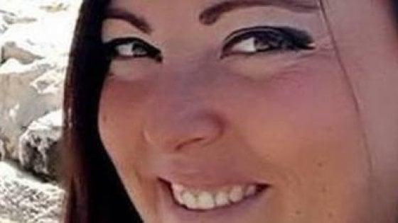 Morta in ospedale a Napoli: disposta autopsia anche sul feto