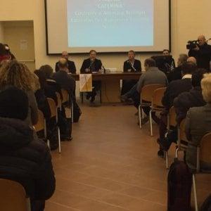 Scuola, a Napoli 60 laboratori contro la dispersione scolastica