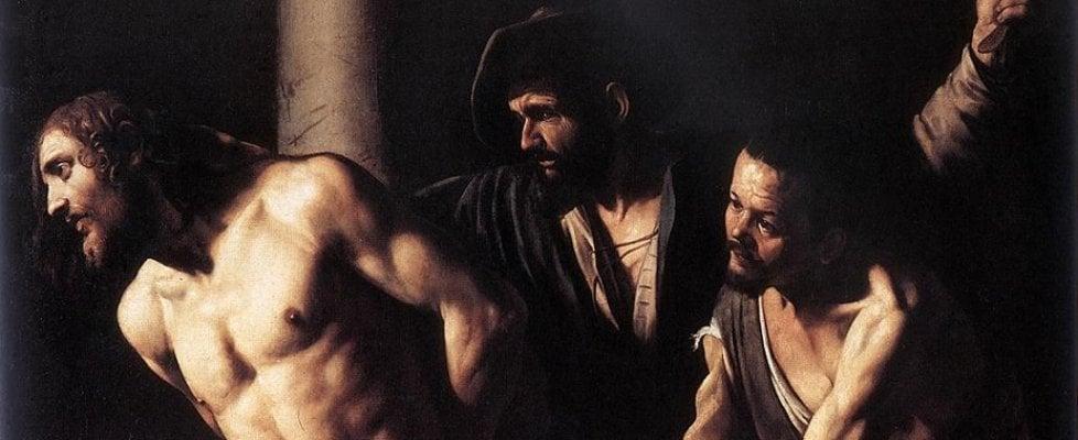 Caravaggio a Capodimonte, in mostra i capolavori dipinti a Napoli