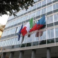 Universiadi, a Caserta un comitato per gli eventi collaterali
