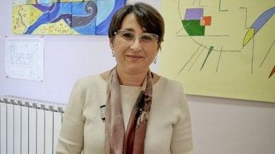Il ministro Bussetti e la risposta delle scuole del Sud