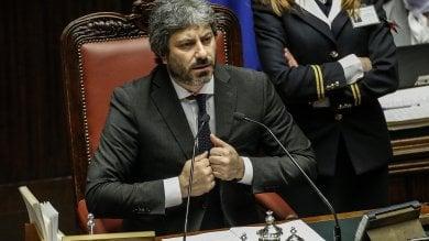 """Fico: """"L'autonomia delle Regioni si discute in parlamento"""""""