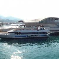 Salerno, da giugno collegamenti marittimi per le Eolie