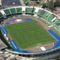 Universiadi: lunedì via a lavori stadio Partenio di Avellino