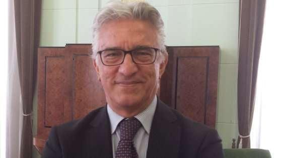 """Universiadi,  sindaco Salerno. """"Vetrina per la città"""""""