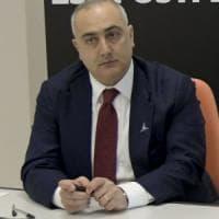 Sanità, Asl Napoli 1, nominato il sub commissario e banditi i concorsi