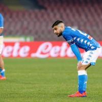 Napoli, inutile dominio, spreca troppo e finisce 0-0 col Torino