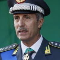 Potenza, elezioni regionali: Vito Bardi candidato del centrodestra