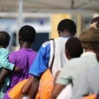 Potenza, legge sui migranti: Regione Basilicata presenta ricorso alla Corte Costituzionale