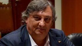Ventura ritira le dimissioni