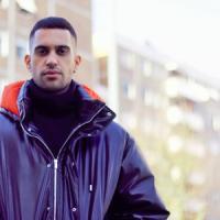 Musica, Mahmood presenta