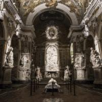 Cappella Sansevero da record: è il museo più visitato di Napoli