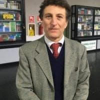 Antonio Tafuri nuovo presidente ordine avvocati di Napoli: