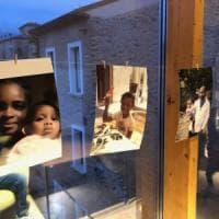 Emozione a Ceraso, 13 piccoli migranti diventano cittadini onorari: