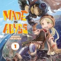 Comicon: atteso tra gli ospiti l'autore di manga Akihito Tsukushi