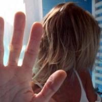 Ponticelli: costringe la compagna a prostituirsi, arrestato