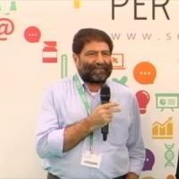 Potenza, elezioni: il farmacista Carlo Trerotola candidato alla presidenza