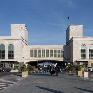 """Napoli, ecco """"Hospitality"""", appuntamento sulla ospitalità alberghiera alla Stazione Marittima"""