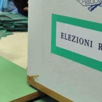 Potenza, elezioni regionali: consegnate le liste