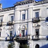 Castellammare: è morto il notaio d'Orsi sindaco per 14 anni