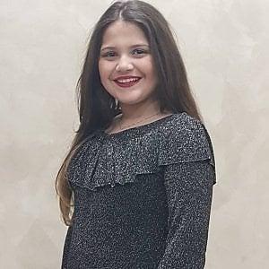 """Napoli, Anna, la 12enne che aiuta i più deboli diventa Alfiere della Repubblica: """"E da grande voglio curare tutti e gratis"""""""