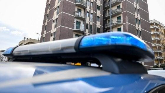 Cold case a Napoli, suicida a 18 anni, il gip riapre il caso del 2012: tre indagate