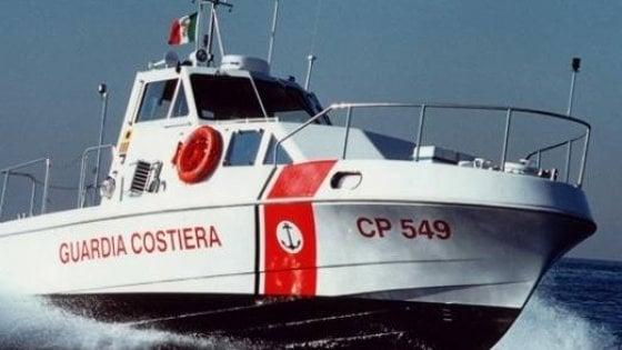 """Ordigno bellico trovato in mare, l'annuncio del sindaco di Ercolano: """"Se sentite un boato, niente paura"""""""