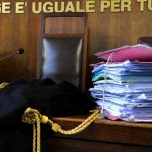 Processo per violenza sessuale bloccato: a Belluno non riescono a tradurre il dialetto casertano