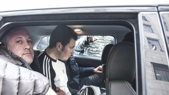 Camorra, arrestato il superboss di Scampia Marco Di Lauro, svolta delle indagini dopo un femminicidio