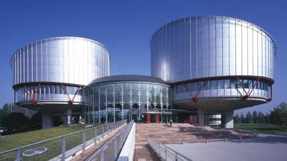 Terra dei fuochi: la Corte di Strasburgo avvia il processo contro l'Italia