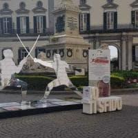 Mieloma multiplo,in Campania quasi il 7% dei casi di tutta Italia