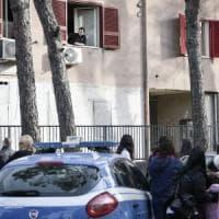 Femminicidio a Miano, sul corpo di Fortuna Bellisario  lividi e contusioni