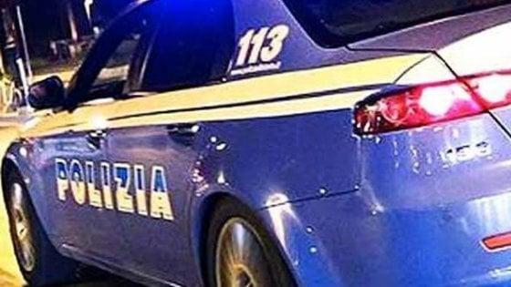Camorra, guerra tra Sibillo e Buonerba-Mazzarella: 11 arresti nel clan della Paranza dei bambini
