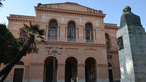 Salerno, al via la nuova stagione lirica del teatro Verde