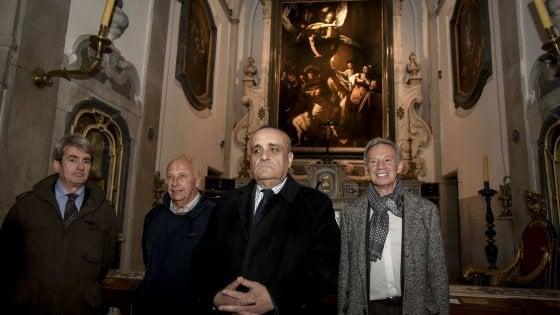 """Napoli, la gaffe del ministro Bonisoli: """"Muti ha una certa età"""""""