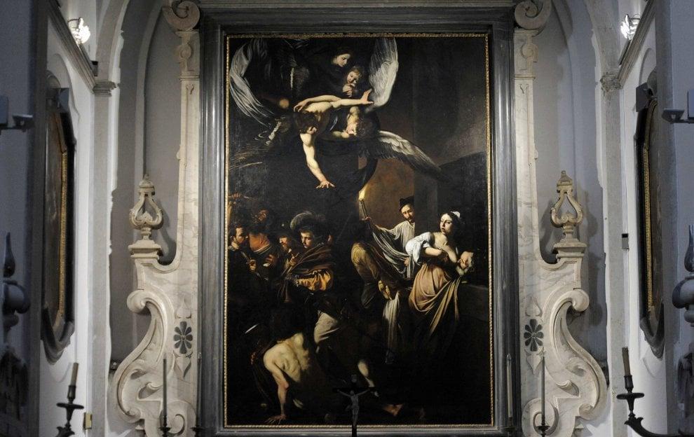 Risultati immagini per sette opere di misericordia