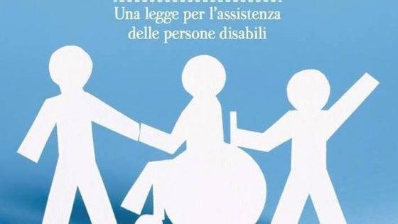A Castellammare arriva il Dopo di Noi, un bando per i disabili senza supporto familiare