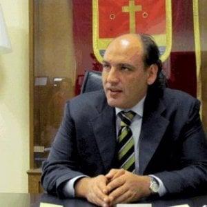 Tangenti in Comune, condannato l'ex sindaco di Santa Maria Capua Vetere