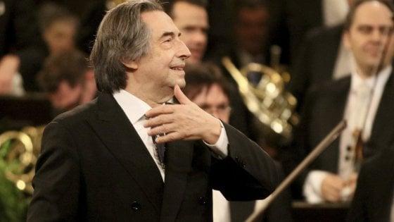 """Napoli, caso Caravaggio: I """"fustigatori"""" contro Muti"""