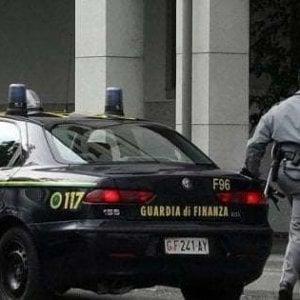 Interporto Sud Europa di Marcianise, arrestato per bancarotta il proprietario del gruppo Barletta